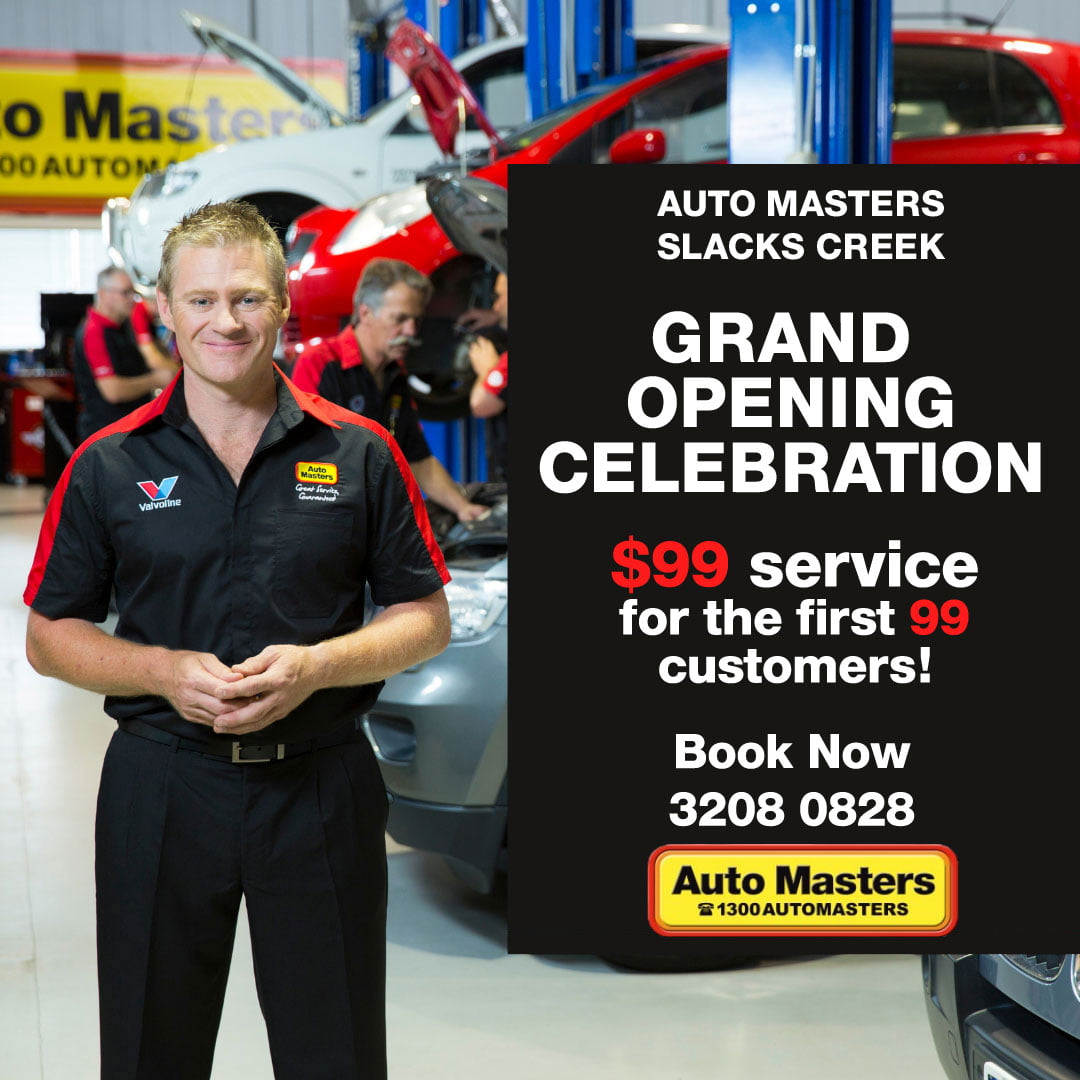 Auto-Masters---Slacks-Creek-Grand-Opening-Celebration